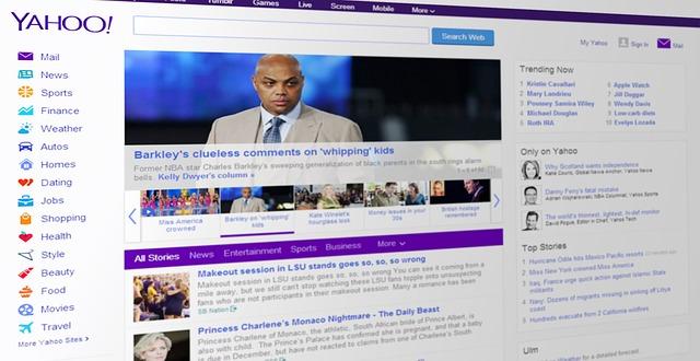 ニュースの取得と活用方法